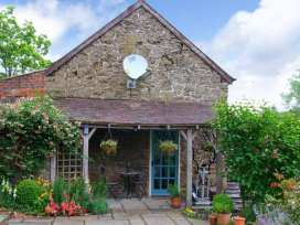 Stable Cottage - Shropshire - 14117 - thumbnail photo 1