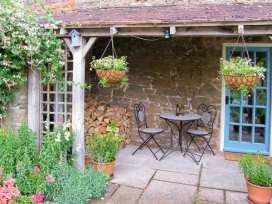 Stable Cottage - Shropshire - 14117 - thumbnail photo 13