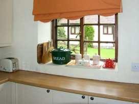 Stable Cottage - Shropshire - 14117 - thumbnail photo 6
