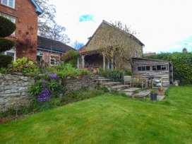 Stable Cottage - Shropshire - 14117 - thumbnail photo 12