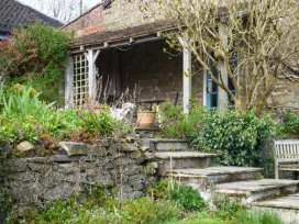Stable Cottage - Shropshire - 14117 - thumbnail photo 14