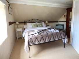 Stable Cottage - Shropshire - 14117 - thumbnail photo 8