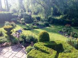 Stable Cottage - Shropshire - 14117 - thumbnail photo 21