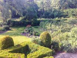 Stable Cottage - Shropshire - 14117 - thumbnail photo 22