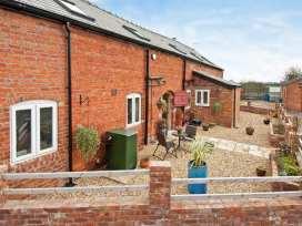 The Barn - Shropshire - 14125 - thumbnail photo 14