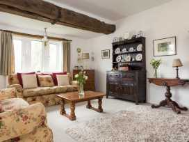 Bramble Cottage - Yorkshire Dales - 14275 - thumbnail photo 3