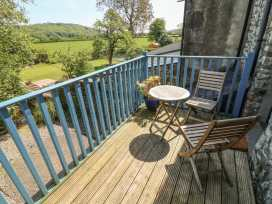 Summer Cottage - Lake District - 14284 - thumbnail photo 17