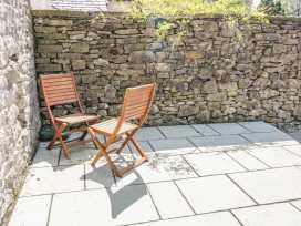 Summer Cottage - Lake District - 14284 - thumbnail photo 19