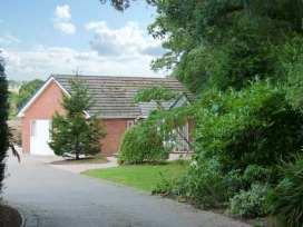 Waterbridge Lodge - Devon - 14389 - thumbnail photo 12