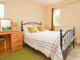 Waterbridge Lodge - Devon - 14389 - thumbnail photo 5