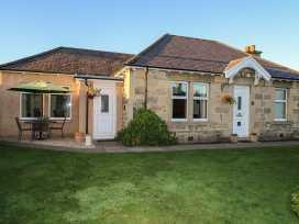 Lodge Cottage - Scottish Lowlands - 14427 - thumbnail photo 2