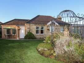 Lodge Cottage - Scottish Lowlands - 14427 - thumbnail photo 19