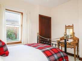 Lodge Cottage - Scottish Lowlands - 14427 - thumbnail photo 15