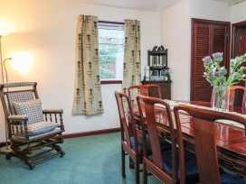 Lodge Cottage - Scottish Lowlands - 14427 - thumbnail photo 11