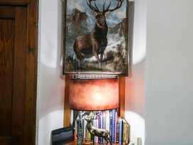 Lodge Cottage - Scottish Lowlands - 14427 - thumbnail photo 5