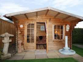 Lodge Cottage - Scottish Lowlands - 14427 - thumbnail photo 23