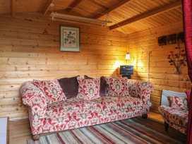 Lodge Cottage - Scottish Lowlands - 14427 - thumbnail photo 24