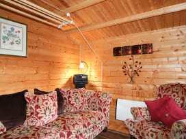 Lodge Cottage - Scottish Lowlands - 14427 - thumbnail photo 25