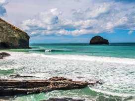 Sunny Cabin - Cornwall - 14431 - thumbnail photo 16