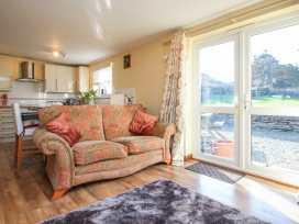 Sunny Cabin - Cornwall - 14431 - thumbnail photo 4