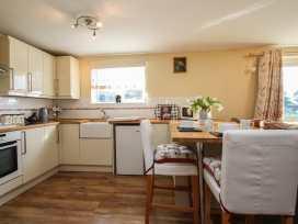 Sunny Cabin - Cornwall - 14431 - thumbnail photo 9