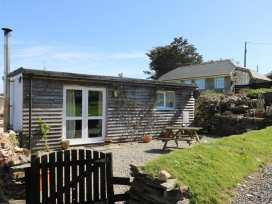 Sunny Cabin - Cornwall - 14431 - thumbnail photo 1