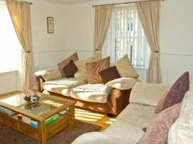 Coquet Retreat - Northumberland - 14512 - thumbnail photo 4