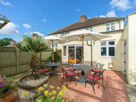 Sunningdale - Shropshire - 14518 - thumbnail photo 20