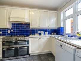 Sunningdale - Shropshire - 14518 - thumbnail photo 9
