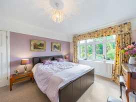 Sunningdale - Shropshire - 14518 - thumbnail photo 15