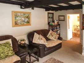 Cariad Cottage - Shropshire - 14519 - thumbnail photo 3