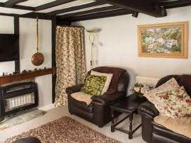 Cariad Cottage - Shropshire - 14519 - thumbnail photo 4