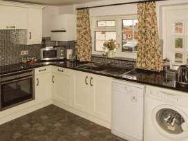 Cariad Cottage - Shropshire - 14519 - thumbnail photo 7