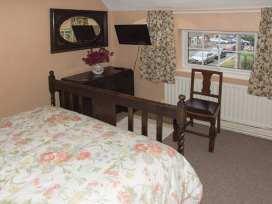 Cariad Cottage - Shropshire - 14519 - thumbnail photo 9
