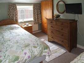 Cariad Cottage - Shropshire - 14519 - thumbnail photo 10