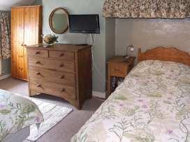 Cariad Cottage - Shropshire - 14519 - thumbnail photo 11