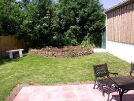 Wishing Well Cottage - Cornwall - 1456 - thumbnail photo 11