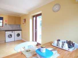 Wishing Well Cottage - Cornwall - 1456 - thumbnail photo 4