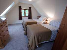Wishing Well Cottage - Cornwall - 1456 - thumbnail photo 8