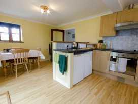 Wishing Well Cottage - Cornwall - 1456 - thumbnail photo 3