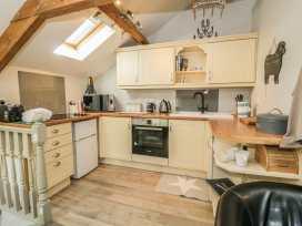 Dibble Cottage - Yorkshire Dales - 14675 - thumbnail photo 5