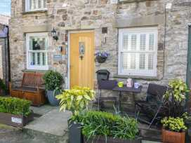 Dibble Cottage - Yorkshire Dales - 14675 - thumbnail photo 2