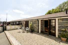 Maritime Mews, 6 The Oakleys - North Wales - 14809 - thumbnail photo 12
