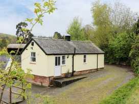 Tyn Y Minffordd - North Wales - 14899 - thumbnail photo 1