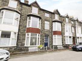 Maxwell's House - North Wales - 14907 - thumbnail photo 1