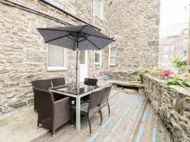 Maxwell's House - North Wales - 14907 - thumbnail photo 18