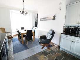 Maxwell's House - North Wales - 14907 - thumbnail photo 8