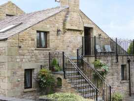 Hazelwood Cottage - Yorkshire Dales - 14939 - thumbnail photo 2