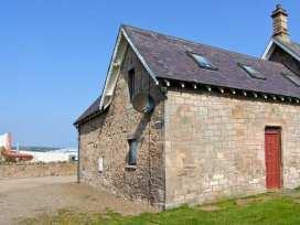 West Sunnyside House - Northumberland - 15047 - thumbnail photo 3