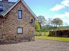 West Sunnyside House - Northumberland - 15047 - thumbnail photo 1